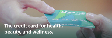 CareCreditPic