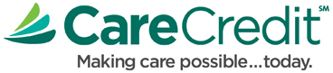 carecredit title